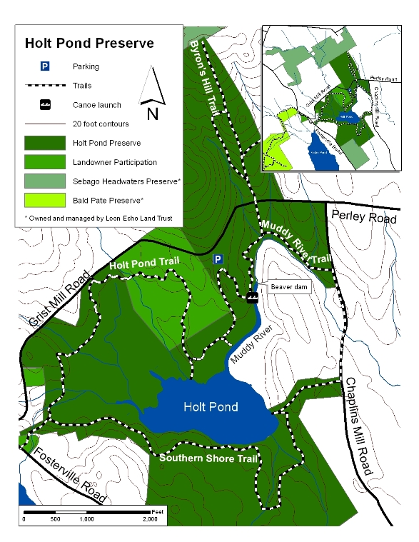 Holt_Pond_Preserve_FinalMap-Feb_2012_for-web
