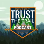10 Best Hiking and Outdoor Podcasts of 2018