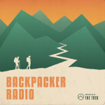 Backpacker_Radio_new_art