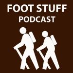 Foot Stuff
