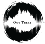 OutThere_logo-variations-13