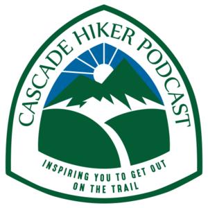 Cascade-Hiker-Podcast-Logo-B1.jpg