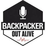 Out Alive Backpacker
